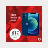 Blog Post Vodafone